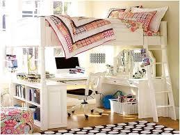 King Size Bunk BedImage Result For King Size Bunk Beds For Sale - Full size bunk bed with desk