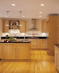 Black Granite Kitchen Countertops by Granite Countertop Kitchen Design Black Granite Countertops