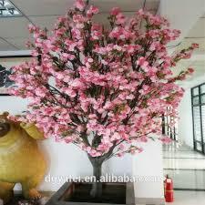 cherry blossom tree table centerpiece cherry blossom tree table