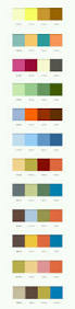 Best Color Hex Codes by Best 25 Codigo Hexadecimal Colores Ideas Only On Pinterest