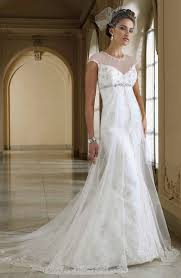 wedding dress shops in raleigh nc unique consignment shops for wedding dresses in raleigh nc wedding