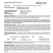 resume format for bank clerk bank clerk resume sample free resume example and writing download bank clerk resume sample