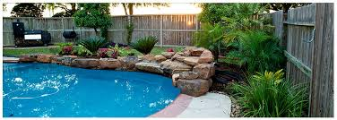 Lawn And Landscape by Greenscapes Lawn And Landscape About Us