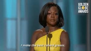 New Black Girl Meme - new party member tags viola davis golden globes black girls black