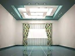 ceiling designs for bedrooms false ceiling design for bedroom gorgeous gypsum false ceiling