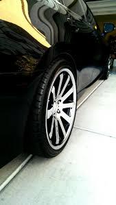 lexus gs350 mrr wheels gs350 luxury 4gen mmr cv8 tanabe everything clublexus lexus
