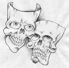 ideas design smile now cry later coloring pages coloring page