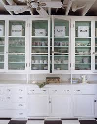glass shelves for kitchen cabinets glass shelves for kitchen cabinets f90 for your epic home furniture
