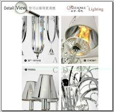 Asfour Crystal Chandelier Prices Modern Design K9 Crystal Chandelier Asfour Crystal Chandelier In