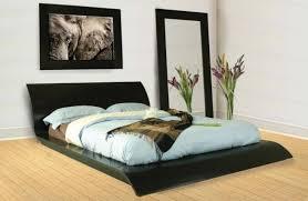 bedroom design bedroom furniture sets minimalist waverly modern