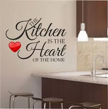 kitchen artwork ideas kitchen ideas vintage farmhouse decorating wall decoration