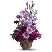 flowers for funerals meanings of traditional funeral sympathy flowers teleflora