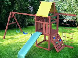 backyard playground slides backyard playsets slides best quality