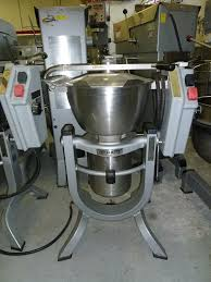 amazon com hobart hcm 300 30 quart vertical cutter mixer