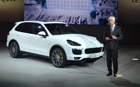 2016 porsche panamera e hybrid the volkswagen empire strikes the paris motor show 19 25
