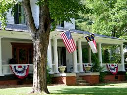 happy memorial day from this patriotic front porch u2013 flowergardengirl