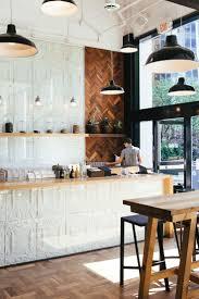Tin Backsplash For Kitchen Best 20 Tin Tiles Ideas On Pinterest Cheap Wall Tiles