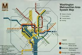 Washington Subway Map by Index Of Alaink Scanned Slides Subway Mass Transit