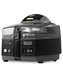 philips airfryer black friday philips airfryer shop for and buy philips airfryer online macy u0027s