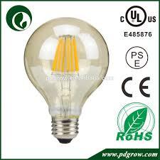 240 Volt Led Light Bulbs by Led Light Bulb Cover Led Light Bulb Cover Suppliers And