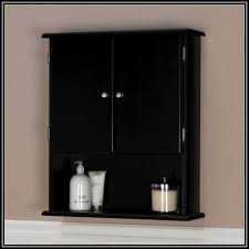 espresso over the toilet cabinet picturesque ameriwood espresso bathroom wall cabinet 5305045 in