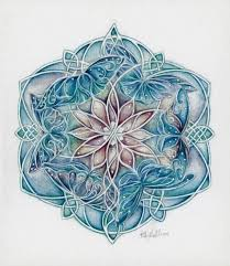 Transformation Tattoo Ideas 374 Best Tattoo Ideas Images On Pinterest Drawings Ideas And