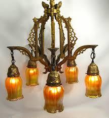 Chandelier Lamp Shades Judis Lampshades Judislamps Custom Lamp Shades New York Handmade