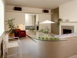 house design interior decorating on 1400x1050 home interior
