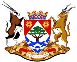 historical flags of our ancestors south african provincial coat