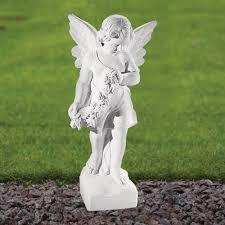 garden figurines ornaments home outdoor decoration