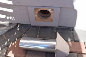 exhaust fan pipe size bathroom ideas 28 bathroom exhaust fan pipe picture ideas bathroom