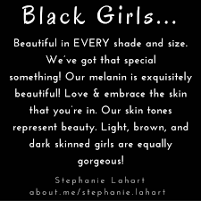 quotes for black black empowering and inspiring