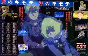 Mobile K He Char Aznable Mobile Suit Gundam Page 2 Of 4 Zerochan Anime