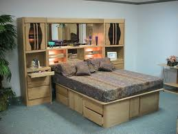 bedrooms exciting stunning wallunits furniture entertainment