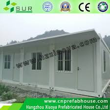 china quick build movable prefab container house xyj 01 china