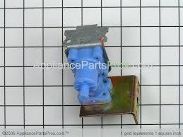 Bosch Dishwasher Water Inlet Filter Water Inlet Valve Dishwasher U2013 Ticketfun Me