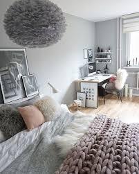 cute teenage room ideas cute teen rooms best 25 cute teen rooms ideas on pinterest cute