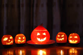 halloween luminaries diy classics creative ideas for your jack o lantern