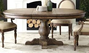 36 inch dining room table kitchen table 36 inch kitchen table 36 inch diameter kitchen table