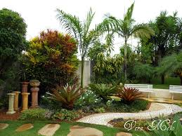 Tropical Landscaping Ideas by 272 Best Zen U0026 Tropical Gardens Images On Pinterest Landscaping