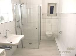 badezimmer mit dusche dusche und wc interior kleine badezimmer mit glas waschbecken