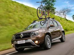 renault duster 2015 interior 2015 renault duster facelift launched in brazil