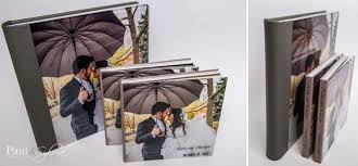 wedding photo album books italian wedding album glance cover 12 12 album