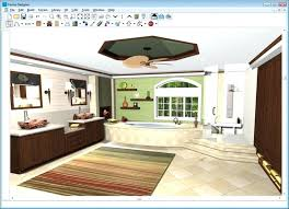 design interior online 3d 3d home design online littleplanet me