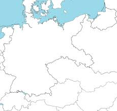 Empty Map Of Europe by Blank Map Of Germany 1933 By Theko9isalive On Deviantart