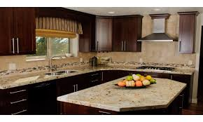 Remodel Single Wide Mobile Home by Mobile Home Remodel Mobile Home Kitchen Remodel Ideas Mobile Home