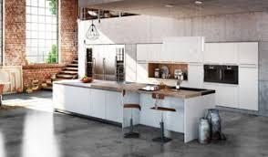 cuisine brive la gaillarde concepteurs et rénovateurs de cuisine brive la gaillarde