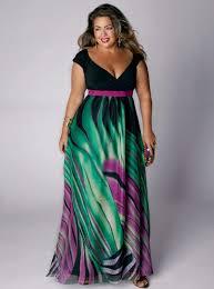 plus size maxi dresses with short sleeves 2016 2017 b2b fashion