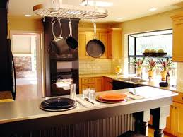 Yellow Kitchen Cabinets What Color Walls Yellow Kitchen Cabinets Green Walls Recessed Also Modern White