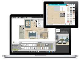 Home Designer Endearing Inspiration Property Brothers Home Design